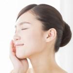 【年代別】 エステティシャンが教える「脂性肌」の原因と対策