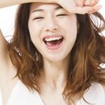 【活性化成分】エステティシャンが実感した、 肌細胞を活性化させる成分ベスト3!