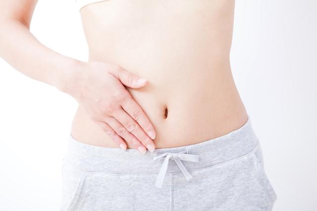 腸内フローラを改善