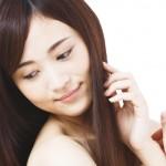 【正しいヘアケア方法】ツヤなし、ハリなしを解消するシャンプーの仕方はコレ!