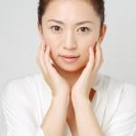 肌老化の原因となる、絶対にやってはいけない6つのNGケアとは?
