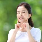 【美容ライフ】50代の新生活習慣!女性ホルモン不足と戦う美容ライフ術