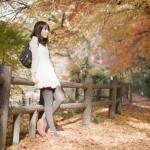 秋ファッションを楽しむための最適ダイエット方法はコレ!