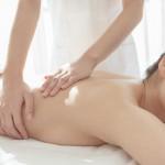 痩身エステの効果が長続き、痩せやすい体をつくるホームケア