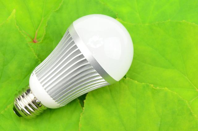 LEDの肌効果