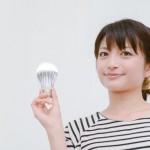 安心、安全で効果あり!LED の5つの光で美肌トリートメント