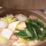 おいしい鍋で冬の乾燥肌対策を!美肌に導く4つの栄養素