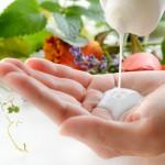 【保湿乳液】冬の乾燥を予防し、潤いとツヤを与える保湿乳液を紹介!