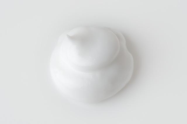 美白クリーム
