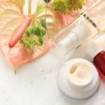 エステティシャンが教える美肌に導くセラミド配合化粧品の選び方