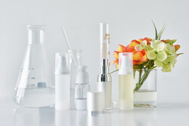導入美容液の効果と使い方
