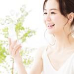 美肌に導くプラセンタ配合化粧水の選び方のポイントを紹介