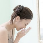 毎日のスキンケアに!エステティシャンが教える洗顔料の選び方