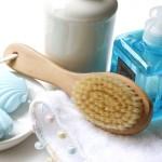 ボディソープから変える!入浴時に役立つ保湿対策について