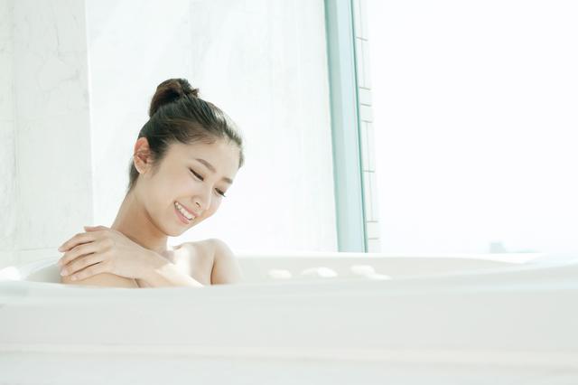 風呂の選び方