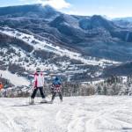 スキー&スノボ女子必見!冬の紫外線から肌を守る日焼け対策
