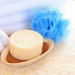 エステティシャンが教える美肌へ導く洗顔石鹸の選び方!