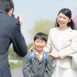 入学式!くすみのない透き通るNO.1美人ママになる方法
