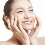 テカリとベタツキが気になる脂性肌を改善する効果的なスキンケア