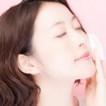 化粧水で毛穴美人へ!毛穴トラブルに効果的な化粧水の選び方
