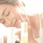 夏はシミ対策の徹底を!シミ対策に効果的な化粧品の選び方