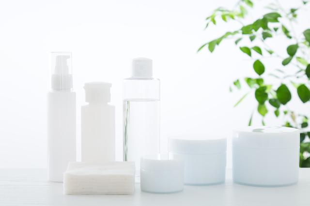 シミ対策化粧水