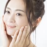 サプリメントでセラミド!美肌効果を高めるセラミドサプリメント