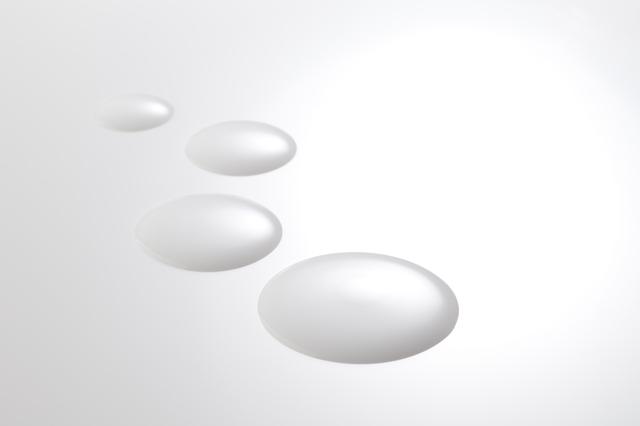 乳液先行型