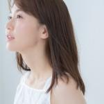 今さら聞けないコラーゲンの効果とは?美肌効果を高める摂取方法