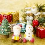 クリスマス直前!クリスマスギフトに最適な化粧品の選び方