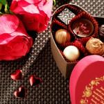 美容に最適!バレンタインに作りたい「ローチョコレート」レシピ