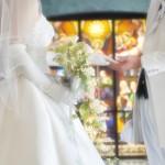 夢の結婚式!ブライダルエステで欠かせないメニュー3選!
