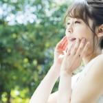 残暑の冷房による乾燥肌、ザラザラ肌対策へ!最強保湿方法