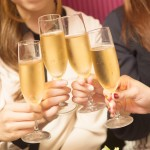 新年会も怖くない!正月太り解消の東京港区レストラン3選