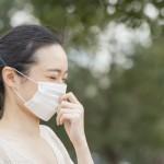花粉症対策2020年!花粉に負けない鼻周りの集中ケア