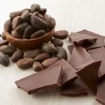 魅惑のカカオ成分!若返るように美しくなるチョコレートの選び方