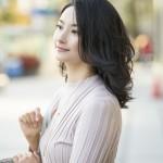 冷えは女性ホルモンを低下させる?年代別女性ホルモンを促す秘策