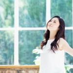 夏サプリの新定番「日焼け止めサプリ」の効果を再検証!