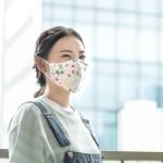 マスクでホルモンバランスが乱れる?自律神経を整えよう