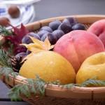 エステシャンが選ぶ秋の美容に効くフルーツランキング!
