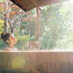 「GoToトラベルキャンペーン」温泉で美活がオススメ