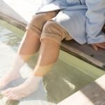 極寒の冬にオススメ!自宅で簡単足湯を楽しむ方法を紹介