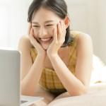 美容情報はYouTube!100倍楽しめる美容YouTube